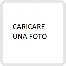 camera in affitto