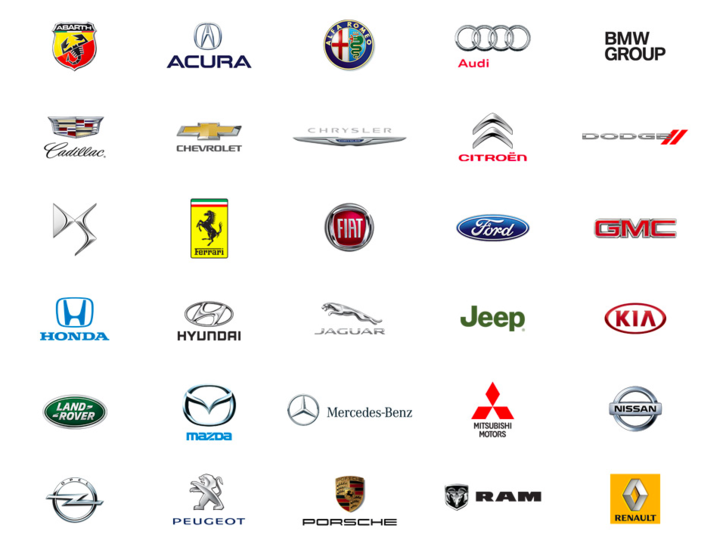 AGGIORNAMENTI NAVIGATORI CD/DVD AUDI-BMW-MERCEDES-VW-CHRYSLER-JAGUAR-RENAULT-FORD-ECC......