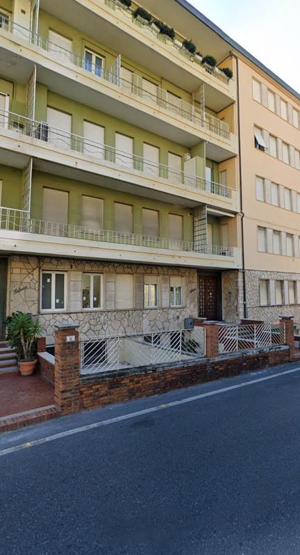 Affitto appartamento vacanze Alassio