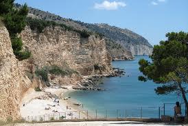 Apartamenti al mare Puglia Gargano Mattinata Casa 4
