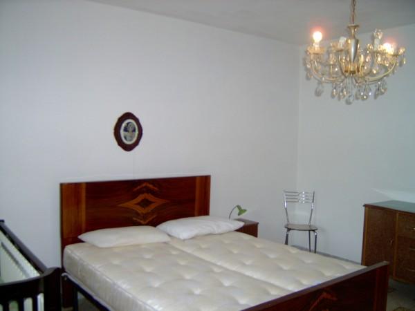 Apartamenti al mare Puglia Gargano Mattinata Casa 2