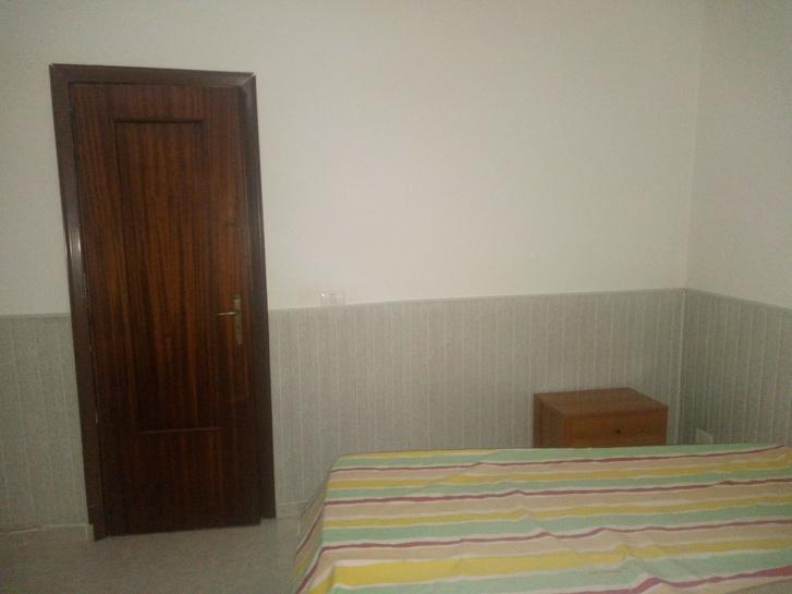Appartamento al porto-Piazza Cutelli