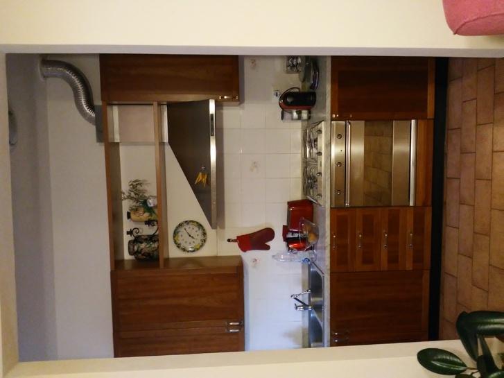 Appartamento di circa 89mq commerciali a Ponsacco (Pisa) Immobili 3