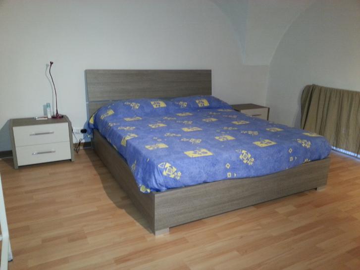 Appartamento in centro-P.zza G. Verga-Catania Immobili 3