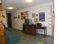 Appartamento vacanze in Sardegna Immobili 2