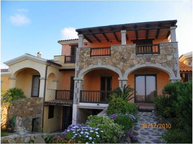 Appartamento vacanze in Sardegna