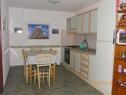 Appartamento vacanze in Sardegna Immobili 3