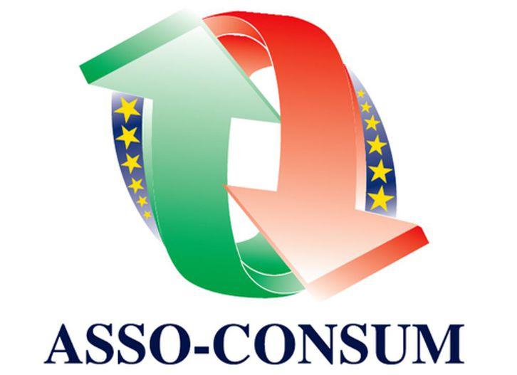 Associazione dei consumatori