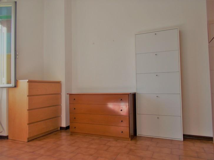 Bilocle a Varese Casa 3