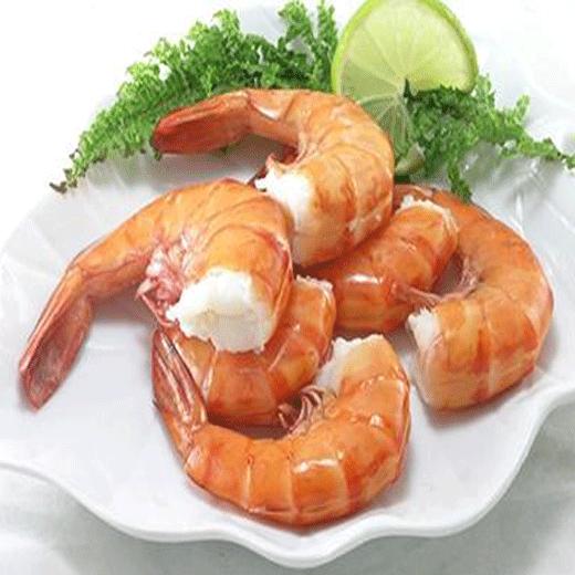 Forniture di pesce del Vietnam || Approvvigionamento di frutti di mare vietnamiti