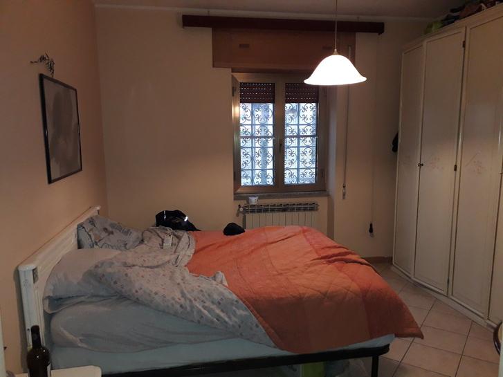 Mesi estivi a Fiumicino appartamento con giardino  Immobili 2
