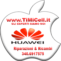 Timicell.it assistenza e riparazioni iphone & samsug