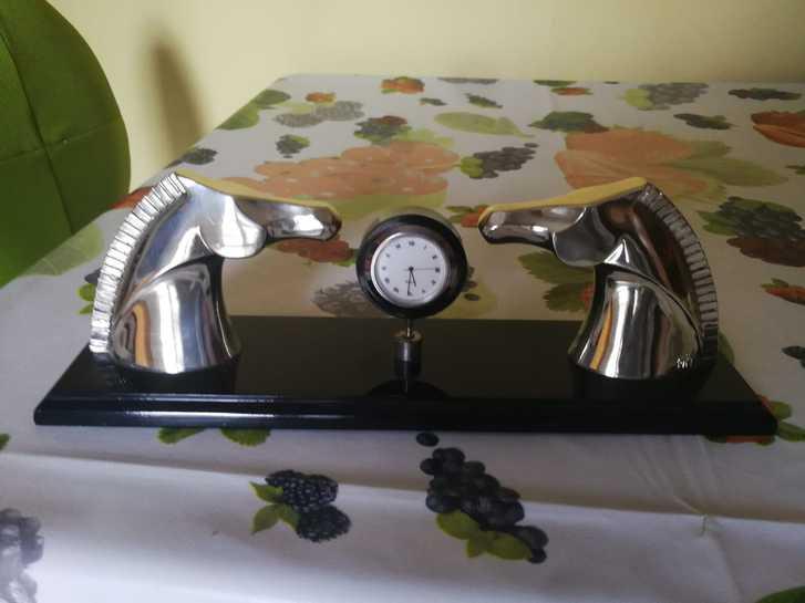 Vintage orologio  Altro 2