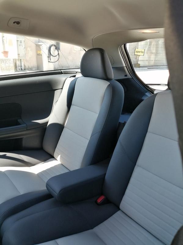 Volvo C30  Veicoli 4