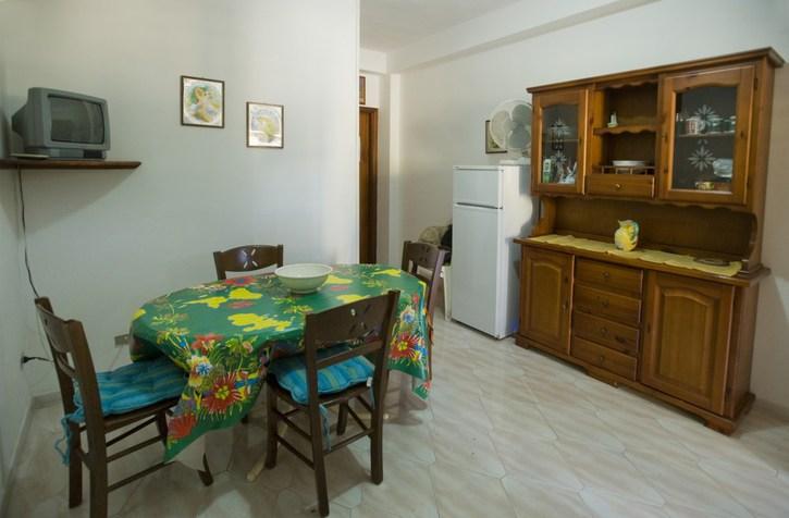 lampedusa appartamento vacanze prezzi modici.