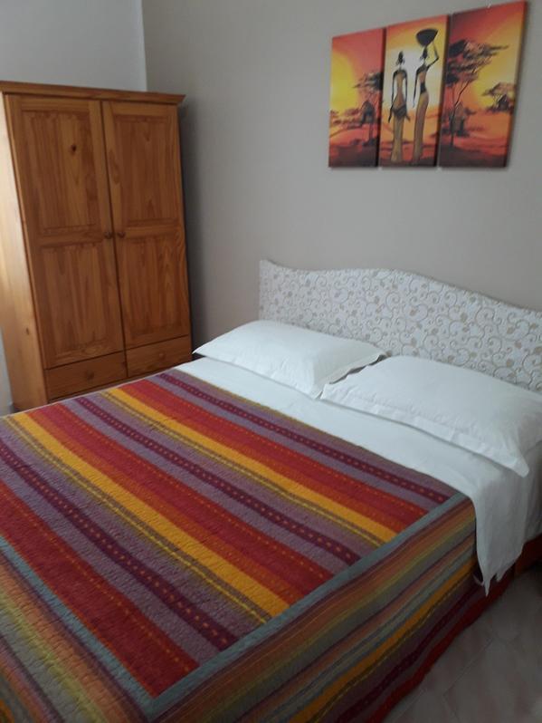 lampedusa appartamento vacanze prezzi modici. Casa 2