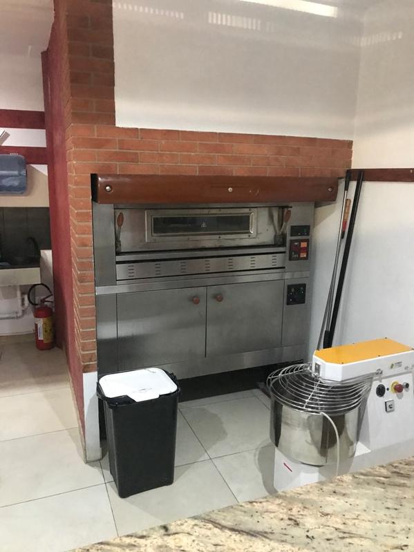 ritiro-vendita-ristoranti pizzerie bar kebab Altro 4