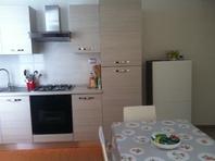 Appartamento in centro-P.zza G. Verga-Catania