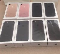Apple iPhone 7/7 Plus 128Gb