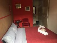 Camera con bagno privato affittasi ad Acireale CT