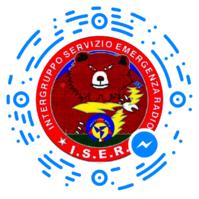 Cerchiamo Volontari da impegnare nel settore di Protezione Civile