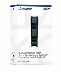 Nuovo pacchetto Disc Verison per PS5 in edizione limitata con 14 giochi gratuiti