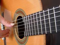 Regala o regalati un corso di chitarra anche a domicilio
