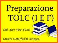 Ripetizioni di matematica, analisi matematica, fisica, elettronica, informatica