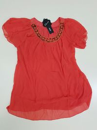 STOCK MAGLIE DONNA