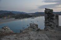 Sardegna mare vacanze Villasimius appartamento in centro