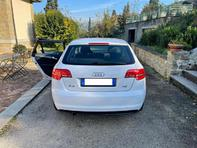 Vendita subito Audi a3 usato