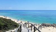 affitto case vacanze vicino Mar Ionio