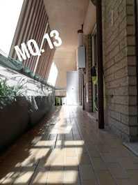 appartamento  singorile zona Montagnola  LIBERO