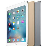 apple ipad vero affare