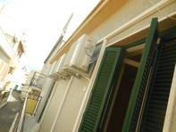 bari carbonara vic villa comunale vendesi palazzina di 3 appartamenti