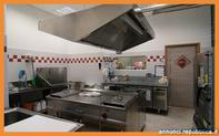 ritiro-vendita-ristoranti pizzerie bar kebab