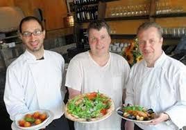 urgenti cuoco e camerieri