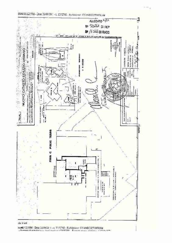 vendesi immobile commerciale chioggia - isola verde Immobili 3